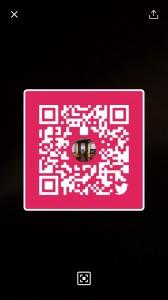 33389F64-5F91-4CA2-8CA7-644B8416C080